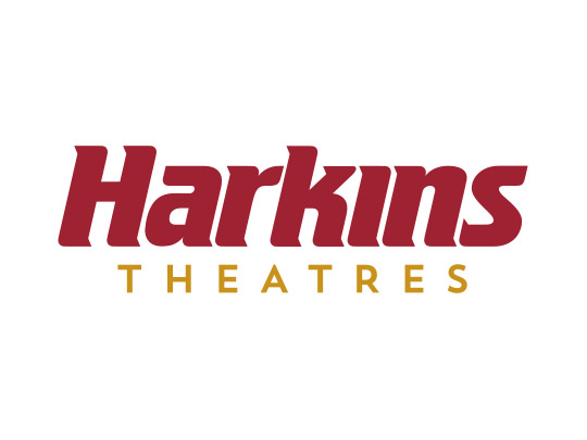 Harkins Tempe Marketplace 16