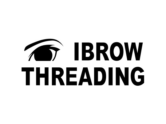 Ibrow Threading