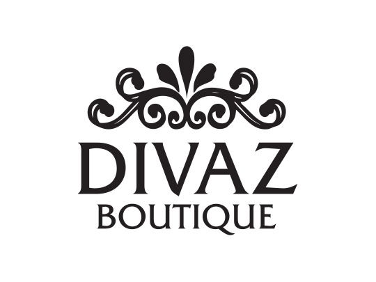 Divaz Boutique
