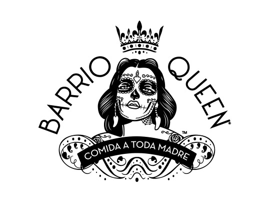Barrio Queen