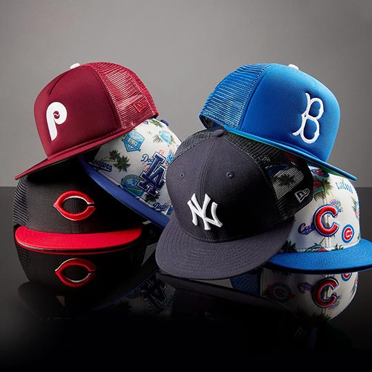 Lids Hats Sports Apparel Baseball Nfl Fan Gear Basketball