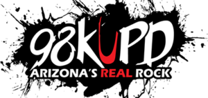 concerts-radio-99kupd-arizonas-real-rock