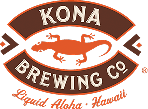 concerts-sponsor-kona-brewing-co
