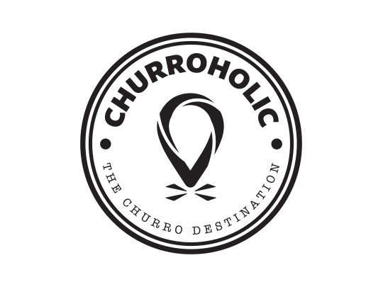 Churroholic