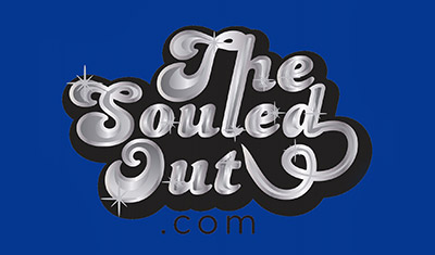 Live Music The Souled Out