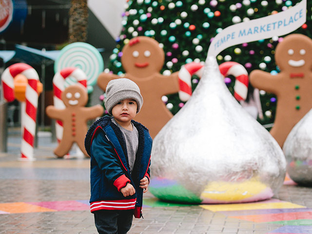 free-holiday-events-social-distance-safe-tempe-marketplace