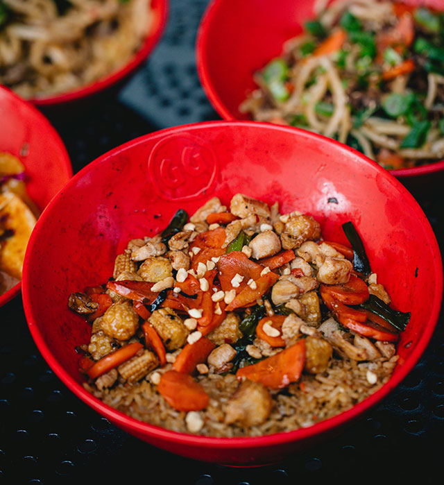local-saturday-genghis-grill