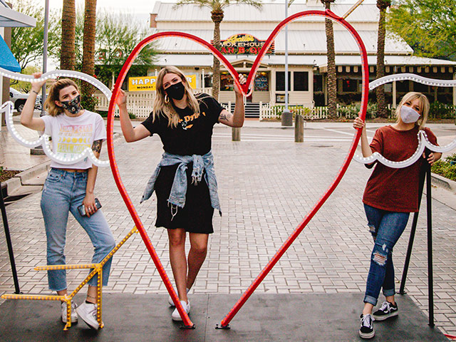 love-shot-get-outdoors-valentines-day