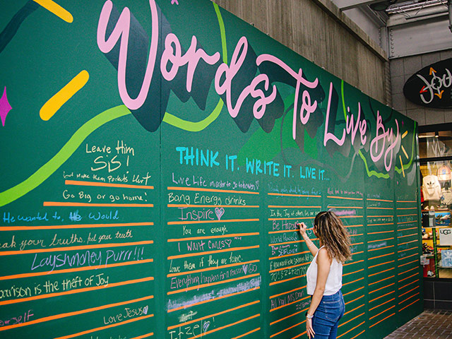 chalk-wall-words-to-live-by
