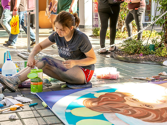 world-of-chalk-may-event-outdoors-free