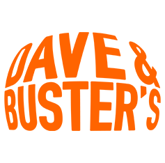 concerts-sponsor-dave-and-busters